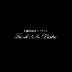 Frank de la Lastra Logo