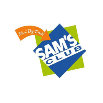 sams_club_logo