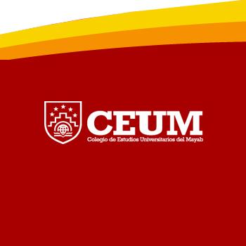 CEUM logo