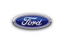 Ford merida