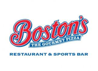 bostons