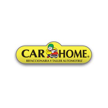 Car Home