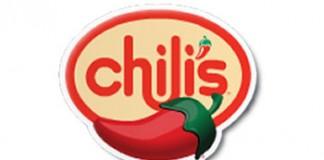 chilis mérida