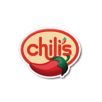 chillis mérida