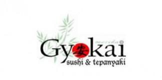 gyokai sushi