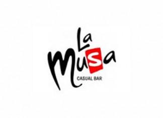 La Musa