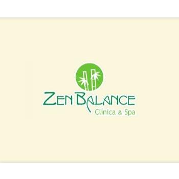 zen balance spa