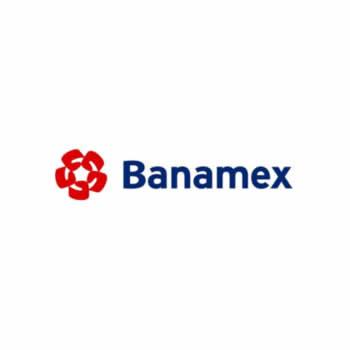 banamex merida