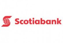 scotiabank merida