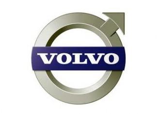 Volvo merida