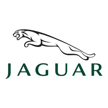Jaguar Mérida