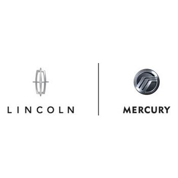 lincon mercury merida