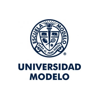 logo-universidad-modelo