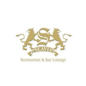 slavia restaurant