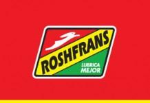 Aceites Roshfrans