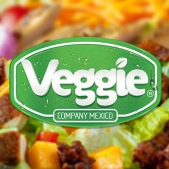 veggie company merida