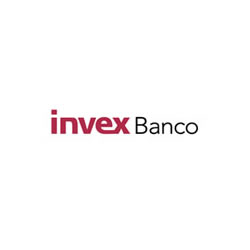 invex banco merida