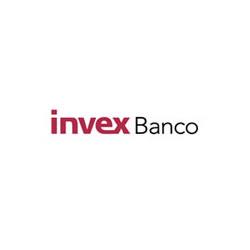 invex banco merida