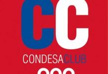 Condesa Club