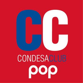 Condesa Club merida