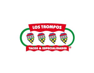 Los Trompos