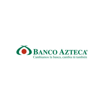 banco azteca merida