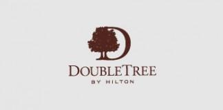 hotel doubletree
