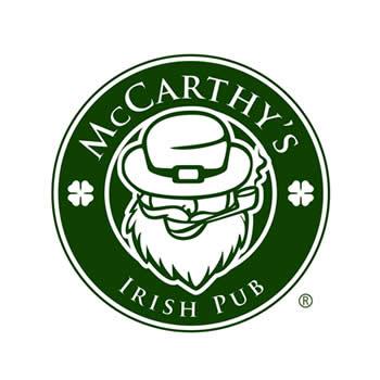 mccarthys merida
