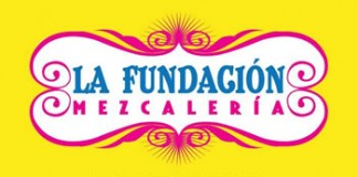 La Fundacion mezcaleria