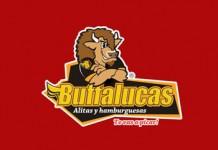 buffalucas