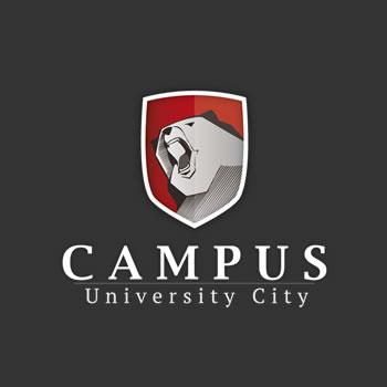 campus university city