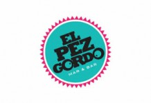 El Pez Gordo