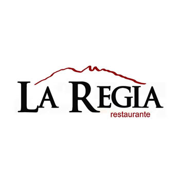 La Regia