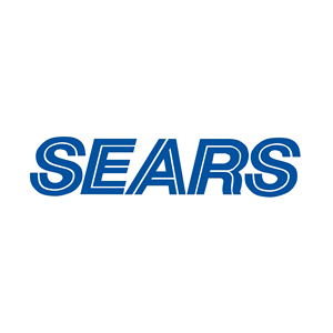Sears_logo