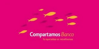 compartamos banco merida