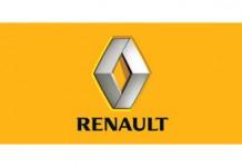 Renault Mérida