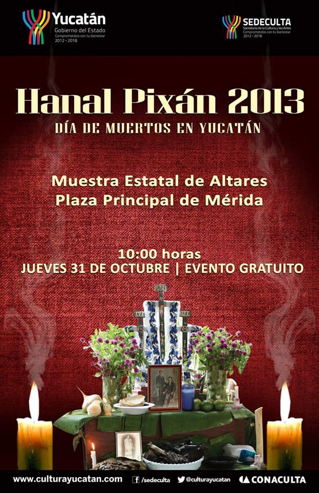 hanal-pixan-plaza-grande-2013