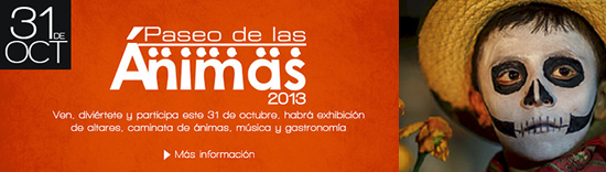 paseo de las animas merida 31oct2013.fw
