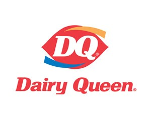 Dairy Queen Mérida