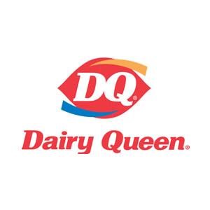Dairy Queen Mérida
