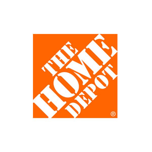 The home depot m rida for Home depot sucursales