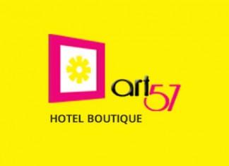 Art57