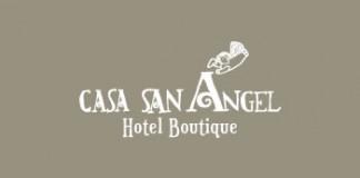 Casa San Angel