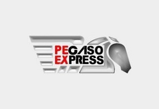 pegaso express