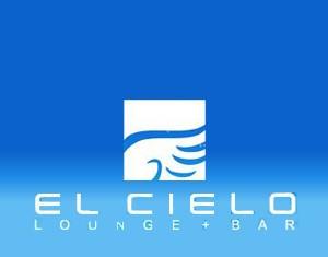 El-Cielo-Lounge-Bar-en-Merida