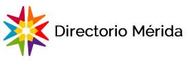 Directorio Merida
