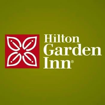 Hilton Garden Inn M Rida