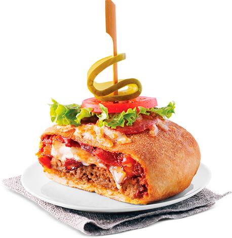 pizzaburger-bostons