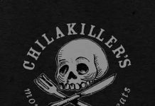 chilakillers merida